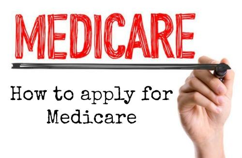 How-to-apply-for-medicare-medigap