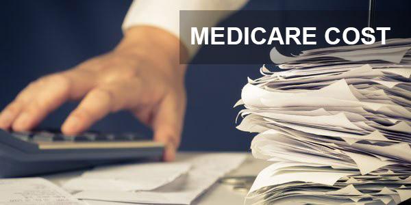 cost-medicare