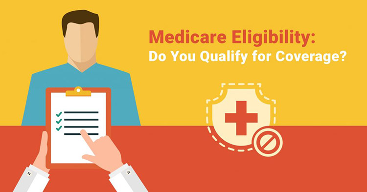 eligibale-for-medicare