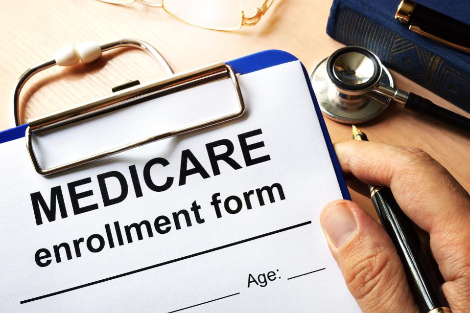 enroll-for-medicare