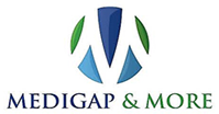 logo medigap and more