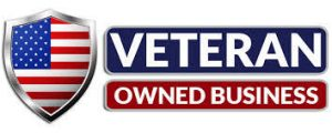 Veteran logo medigap and more